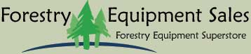 Used Logging Equipment - Forestry Equipment Sales