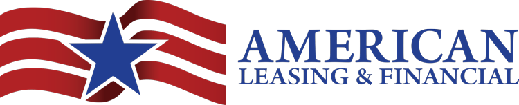 American Leasing & Financial