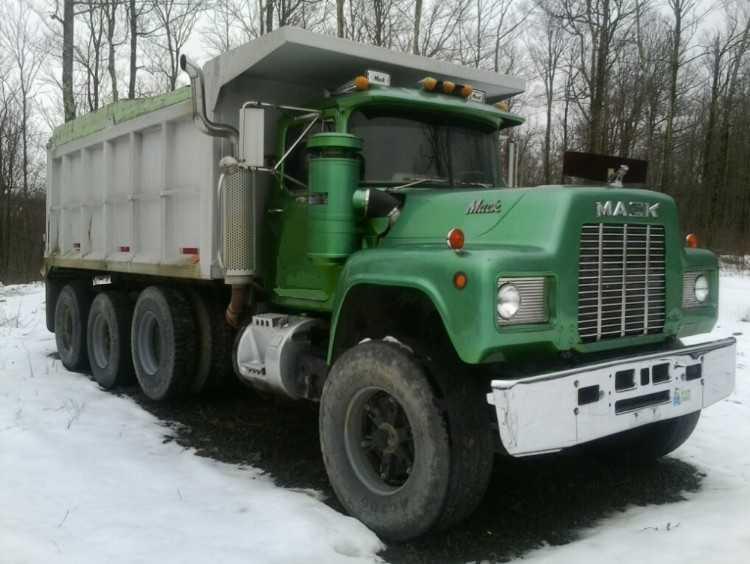 Mack Tri Axle Dump Truck 25 000 Mail Contact Er Item 9285 758 Jpg
