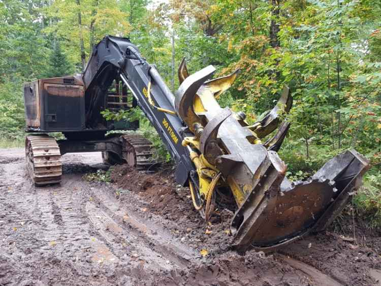 John Deere Buncher Skidder Forwarder New Used Parts. John Deere Buncher Skidder Forwarder New Used Parts Michigan Forestry Equipment Sales. John Deere. John Deere Log Skidder Parts Diagram At Scoala.co