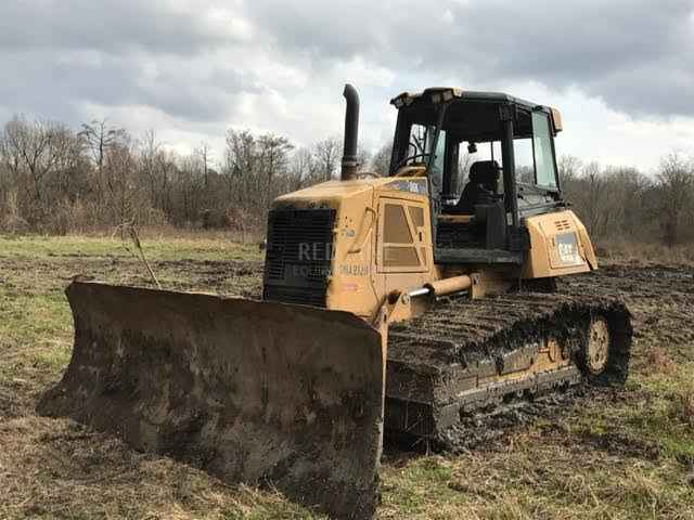 CAT D6K Dozer ***SOLD***